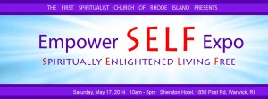 Empower SELF Expo