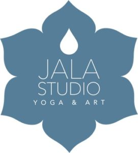Special Gong Meditation @ Jala Studio Yoga and Art | Pawtucket | Rhode Island | United States